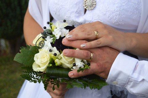Photographe mariage - Stéphanie Delaire Photographe - photo 4