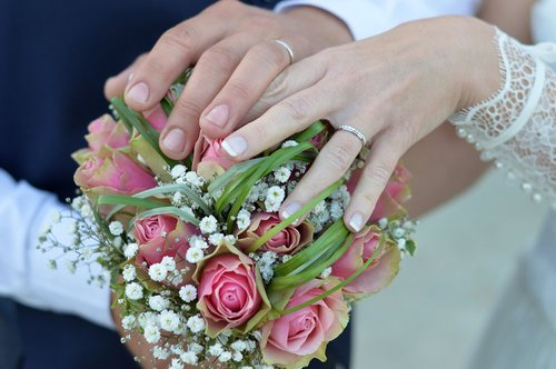 Photographe mariage - Stéphanie Delaire Photographe - photo 8