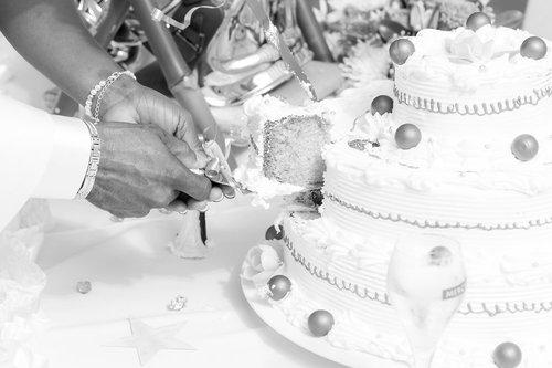 Photographe mariage - NEGRIT Jessy - photo 22
