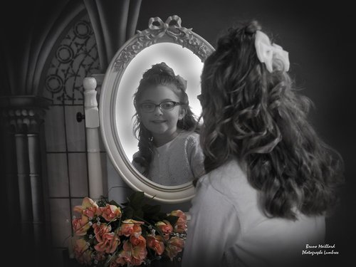 Photographe mariage - Bruno Maillard Photographe - photo 72