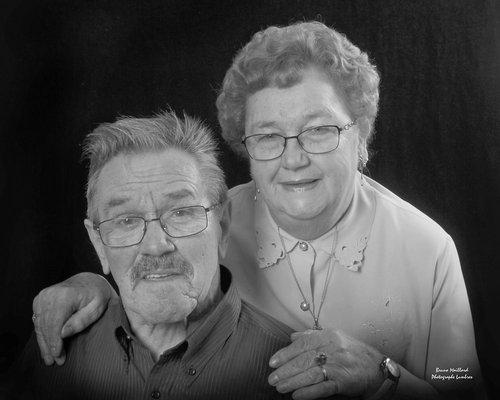 Photographe mariage - Bruno Maillard Photographe - photo 76