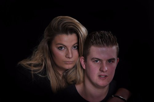 Photographe mariage - Bruno Maillard Photographe - photo 55
