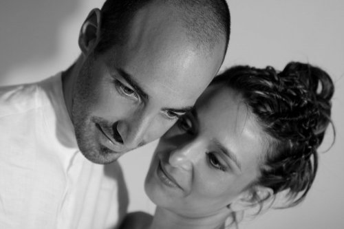 Photographe mariage - JMATHE - photo 17