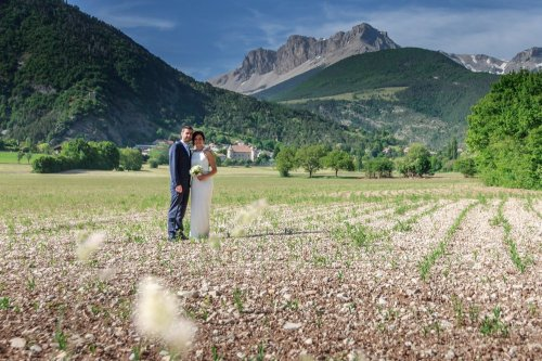 Photographe mariage - Laura Frigout Photography - photo 18