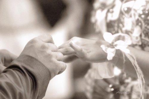 Photographe mariage - Angel Eye's Studio - photo 13