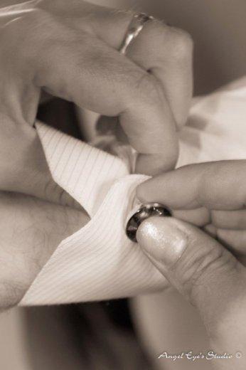 Photographe mariage - Angel Eye's Studio - photo 11