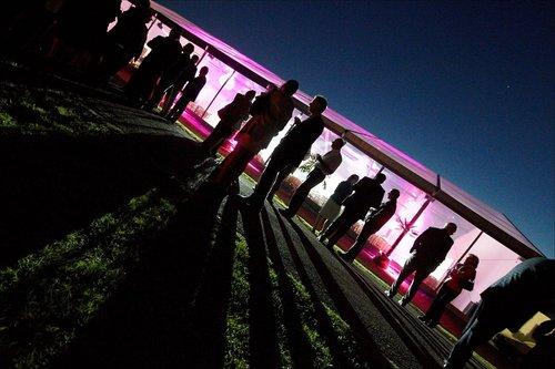 Photographe - Bruno HARDY - Photographie - photo 7