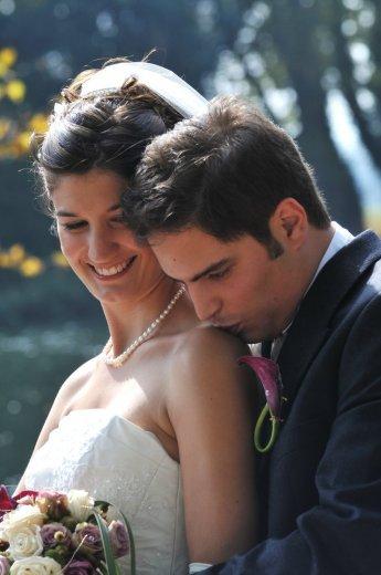 Photographe mariage - steff photographe - photo 24