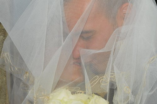 Photographe mariage - steff photographe - photo 19
