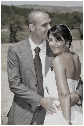 Photographe mariage - steff photographe - photo 20