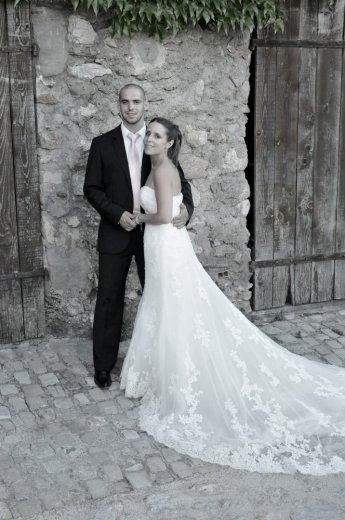 Photographe mariage - steff photographe - photo 16