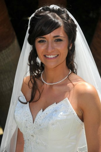 Photographe mariage - steff photographe - photo 40