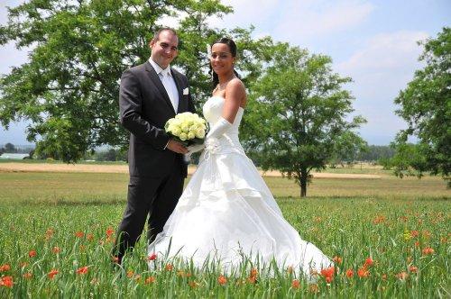 Photographe mariage - steff photographe - photo 7