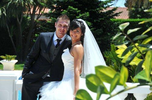 Photographe mariage - steff photographe - photo 6