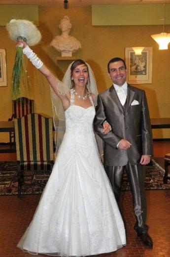 Photographe mariage - steff photographe - photo 32