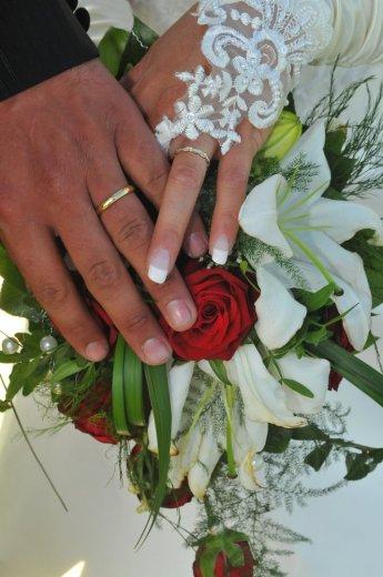 Photographe mariage - steff photographe - photo 26
