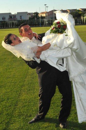 Photographe mariage - steff photographe - photo 13