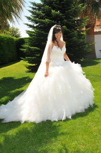 Photographe mariage - steff photographe - photo 38