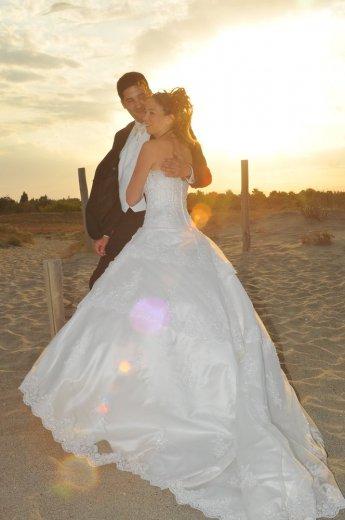 Photographe mariage - steff photographe - photo 4