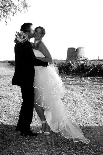 Photographe mariage - steff photographe - photo 22