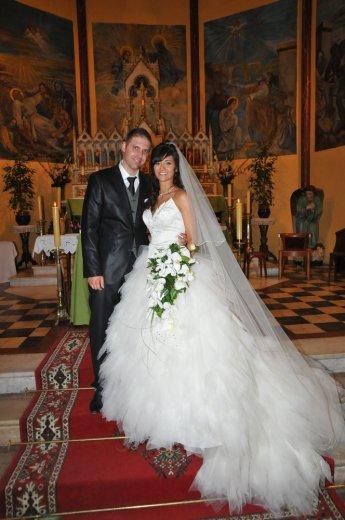 Photographe mariage - steff photographe - photo 29