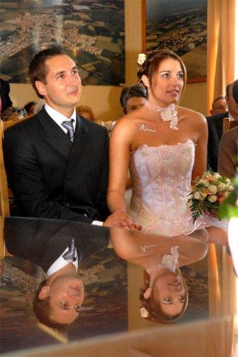 Photographe mariage - steff photographe - photo 35