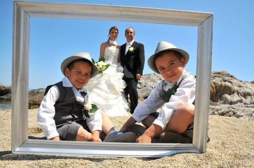 Photographe mariage - steff photographe - photo 3