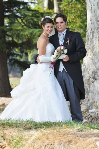 Photographe mariage - steff photographe - photo 23