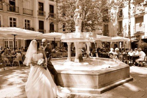 Photographe mariage - steff photographe - photo 11