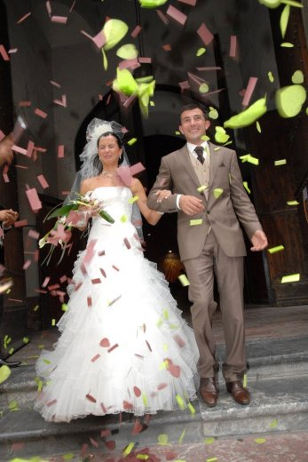 Photographe mariage - steff photographe - photo 21