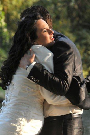 Photographe mariage - steff photographe - photo 14