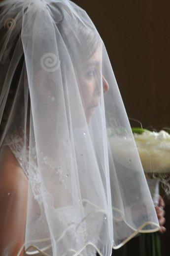 Photographe mariage - steff photographe - photo 30
