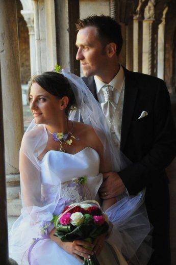Photographe mariage - steff photographe - photo 12