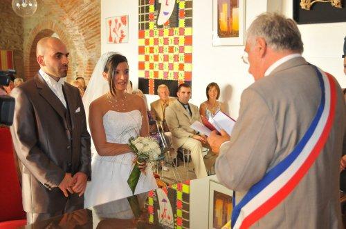 Photographe mariage - steff photographe - photo 33