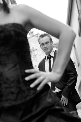 Photographe mariage - JMATHE - photo 19