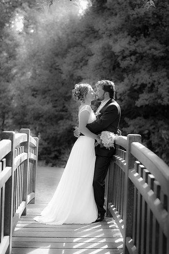 Photographe mariage - FRANCOISE MARTY SASU - photo 4