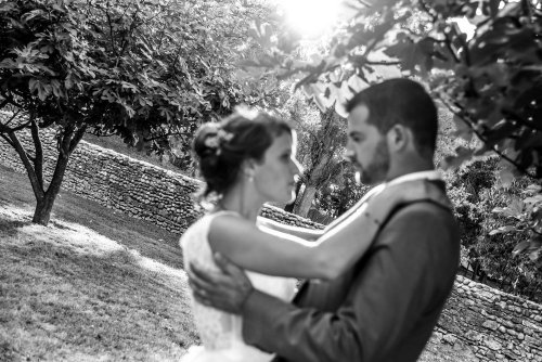 Photographe mariage - ANTOINE VETEAU - photo 83