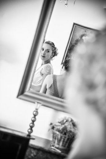 Photographe mariage - ANTOINE VETEAU - photo 26