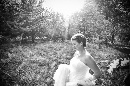 Photographe mariage - ANTOINE VETEAU - photo 77