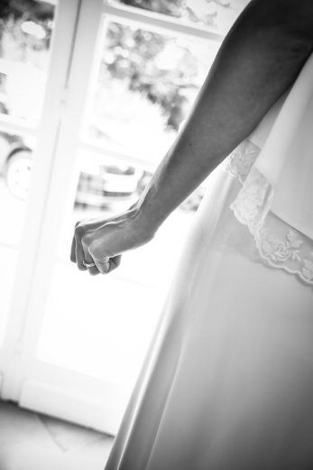 Photographe mariage - ANTOINE VETEAU - photo 19