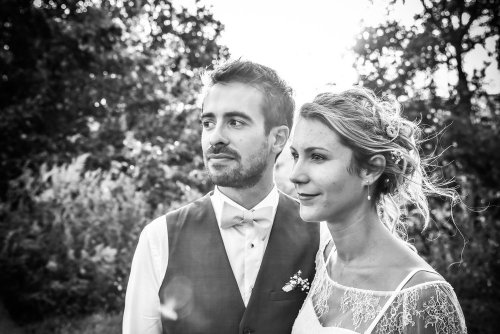 Photographe mariage - ANTOINE VETEAU - photo 61
