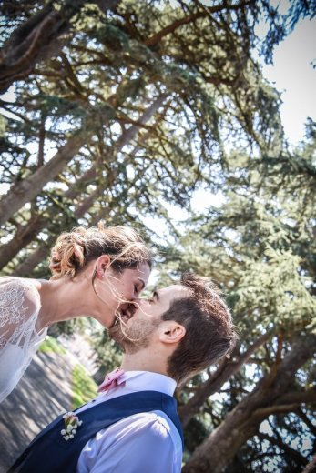 Photographe mariage - ANTOINE VETEAU - photo 85