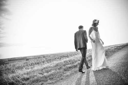Photographe mariage - ANTOINE VETEAU - photo 55