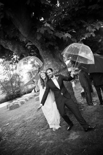 Photographe mariage - ANTOINE VETEAU - photo 105