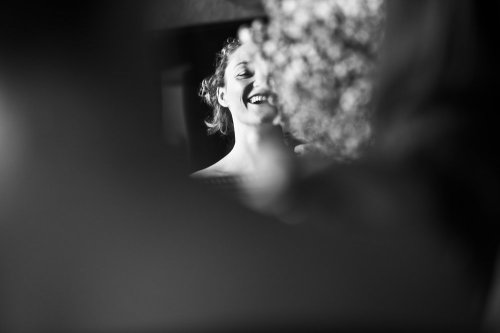 Photographe mariage - ANTOINE VETEAU - photo 88