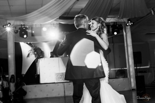 Photographe mariage - DamienRegisPhotographe - photo 7