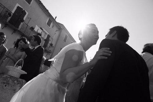 Photographe mariage - Regis CINTAS-FLORES - photo 15