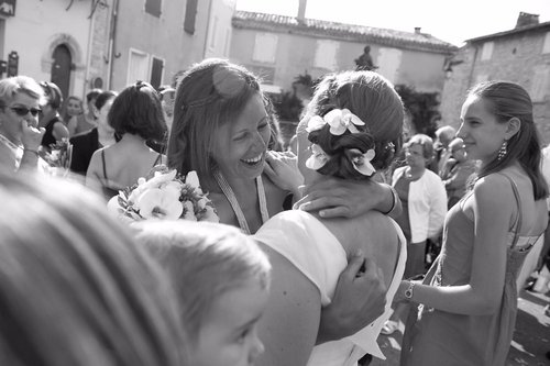 Photographe mariage - Regis CINTAS-FLORES - photo 13