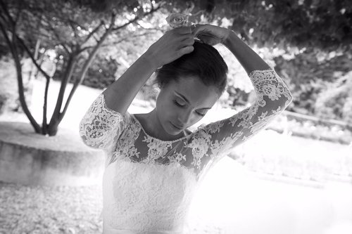 Photographe mariage - Regis CINTAS-FLORES - photo 19