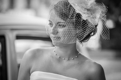 Photographe mariage - Joseph Godian Photographe - photo 4
